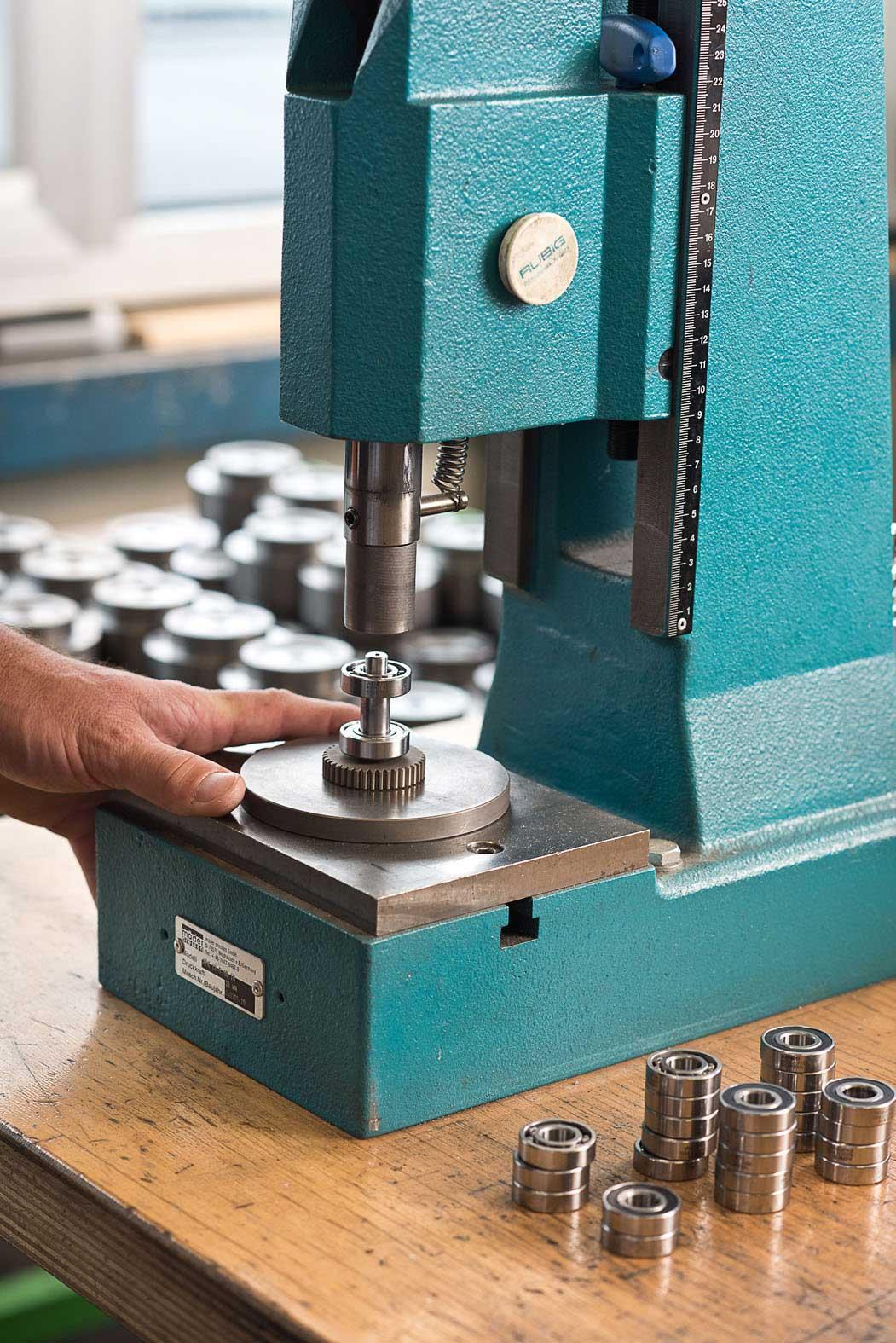 Neueder_Maschinenbau_Produktion_Montage