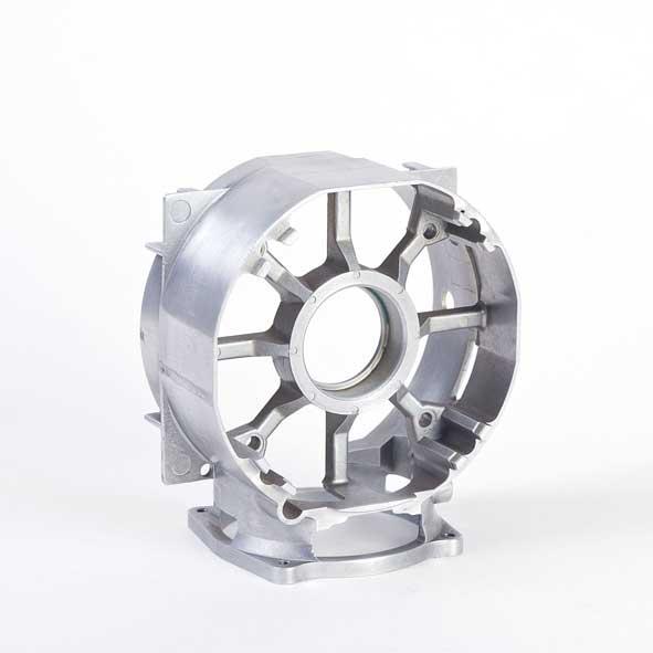 Beispielteil aus der Produktion von Neueder Maschinenbau 7
